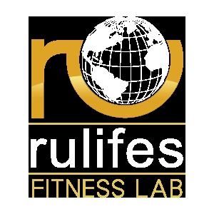 fitnesslab : logo-rulifes-fitnesslab