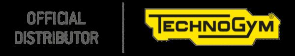 Rulifes.com: Official Technogym Distributor