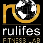 rulifes-logo-fitness-lab-footer