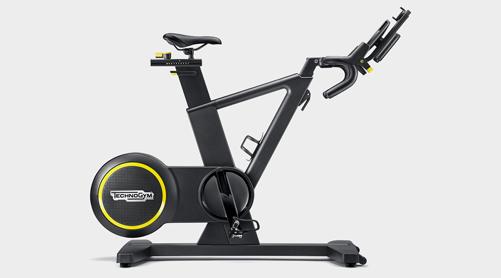 brands-bike
