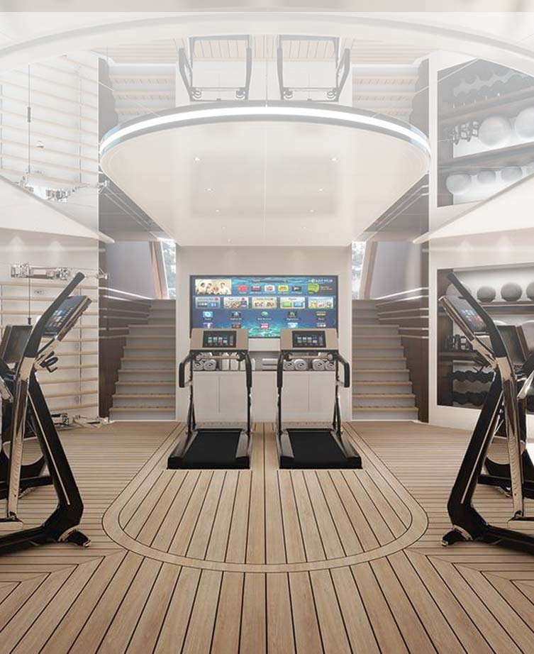 fitness-crucero-white