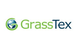 grassTex_350x265