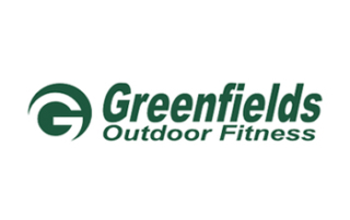 greenfields_logo_350x265