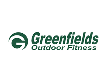greenfields_logo_350x265