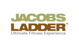 jacobs-ladder_350x265