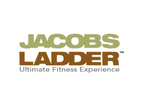 Jacosladder