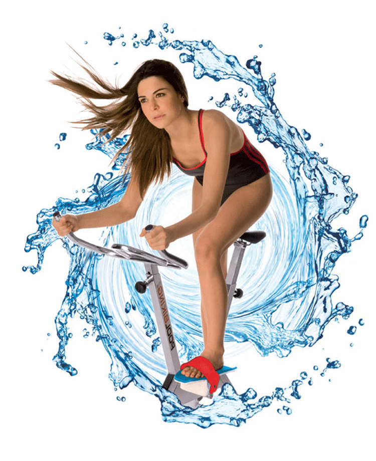 poolbiking-transparent-exercice