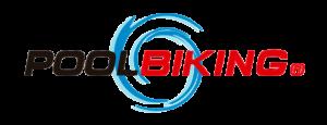 Rulifes.com: Logotipo PoolBiking