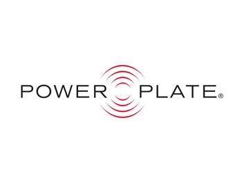 power_plate_350x265