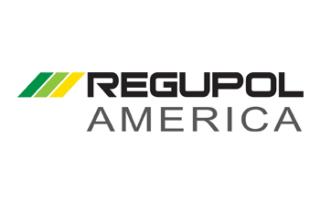regupol_350x265