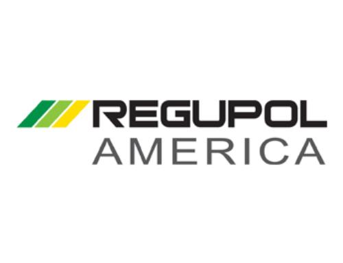 Regupol America