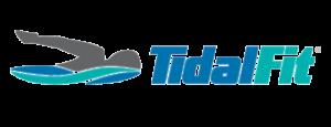 tidalfit-logo-transparent-v2