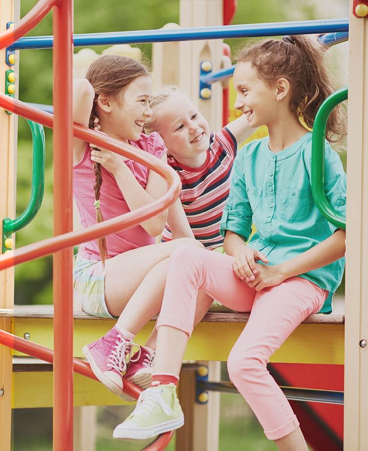 playground-intro